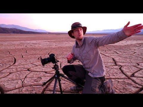 Xxx Mp4 Death Valley Landscape Photography 3gp Sex