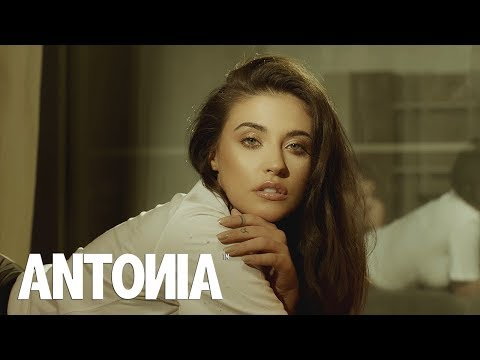 Xxx Mp4 ANTONIA Hotel Lounge Official Video 3gp Sex