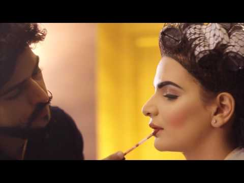 Xxx Mp4 Natural Make Up No Make Up Look Technique Bridal Radha Makeup By Anurag Makeup Mant 3gp Sex