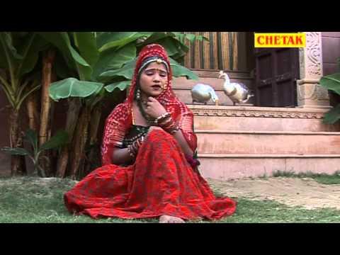 Xxx Mp4 Moruda Moruda Rani Rangili Rajsthani Hot Dance Chetak Cassettes 3gp Sex