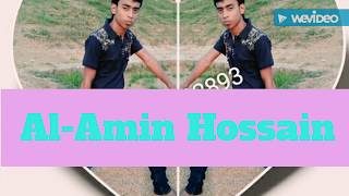 Bangla new song ll Ato boro prithibite keho nai amar lll hearth touching song ll Everybody Must see