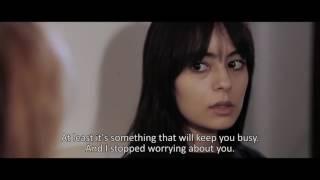 Film Tunisien الفيلم التونسي جديد كواليس 2017