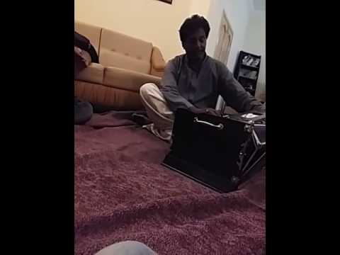 Xxx Mp4 Tanag Walay Nain By Khairay Ali Khan Sab 3gp Sex