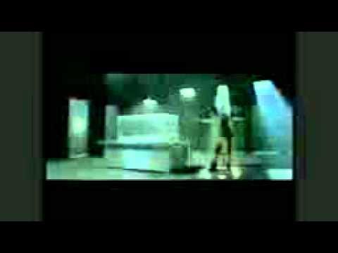 Xxx Mp4 YouTube Hiss Movie Hot Malika Sherawat Theaterical Trailer 3gp 3gp Sex