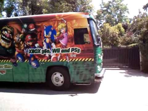 Xxx Mp4 Video Game Bus 3gp 3gp Sex