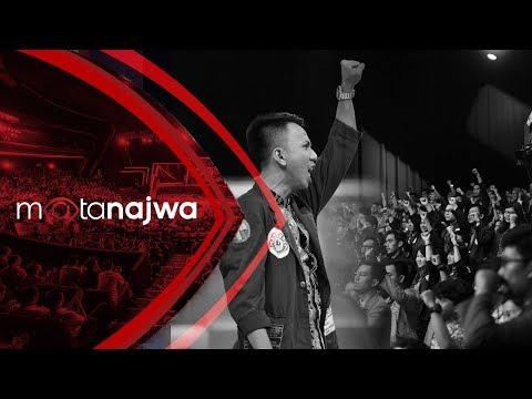 Xxx Mp4 Part 1 Kartu Kuning Jokowi 3gp Sex