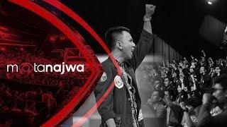 Part 1 - Kartu Kuning Jokowi