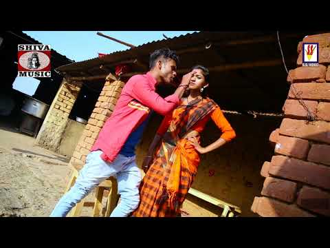 Xxx Mp4 Purulia Song 2018 Jumrah Ta Thesali Biswanath Amp Jayanti Bengali Bangla Video Comedy Song 3gp Sex