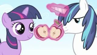 My Little Pony: Friendship is Magic - Big Brother, Best Friend Forever (B.B.B.F.F.) [1080p]