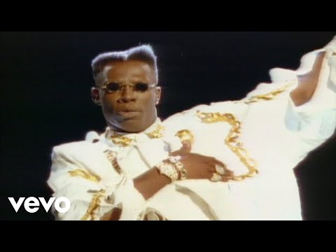 Xxx Mp4 Shabba Ranks Feat Maxi Priest House Call Your Body Can T Lie To Me Ft Maxi Priest 3gp Sex