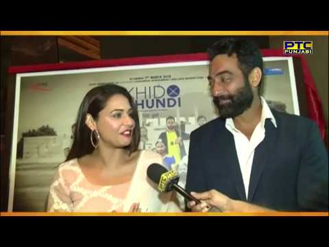 Xxx Mp4 Mandy Takhar Got Scolded By Her Father After This Interview PTC Entertainment Show PTC Punjabi 3gp Sex