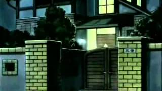 Captain Tsubasa - Road to 2002 Episode 26 Part I.mp4