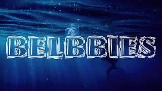 Belbies - Kenangan Masa Lalu (lirik)