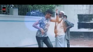 BanglA Funny Dance in public Prank Video ( MIH WORKs ) Feni.Bangladesh