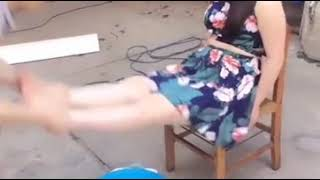 Korean Funny Clips Videos Hot(19)