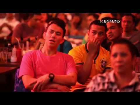 Download Lagu Gigi – 11 Januari Jazzy Nite KOMPAS TV
