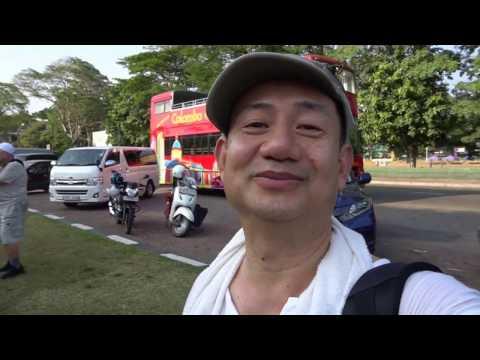 Colombo City Tour, Visit Sri Lanka 9