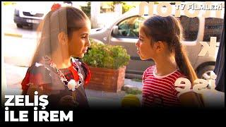 Zeliş İle İrem - Kanal 7 TV Filmi