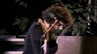 Keith Green - The Sheep And The Goats (live)