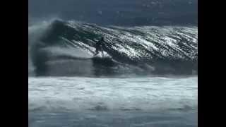 Ricardo Camelo Surf Movie - Bloody Bagus