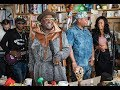 George Clinton The P Funk All Stars NPR Music Tiny Desk Concert mp3