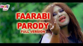 FAARABI PARODY Full version ( manipuri video 2016 )