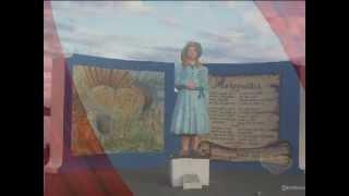 Merceditas, Betty Figueredo
