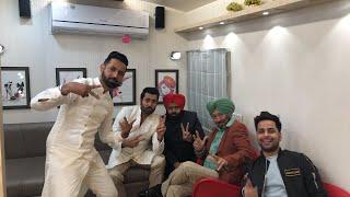 Carry On Jatta 2 star cast...👍