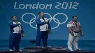 Mohsen Chavoshi - Be Name Iran (Music Video)