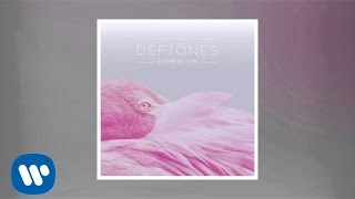 Deftones - Doomed User (Official Audio)