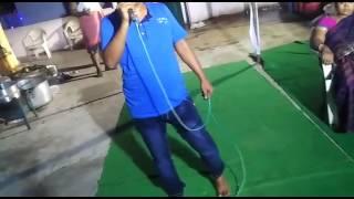 Pritibi haria gelo (guru dokkhina bangla movie ) by nilu da