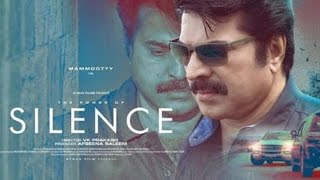 Download new malayalam full movie 2015 | Silence Full Movie | new mammootty malayalam full movie 3Gp Mp4
