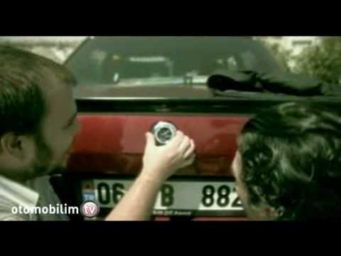 Ferrari ve Sahin Kapismasi