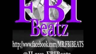Tony Montana Remake (MR.FBI BEATS) X (FREE DOWNLOAD)