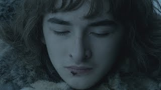 Game of Thrones Season 6 Tease HBO