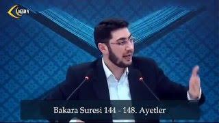 Abdullah İmamoğlu - Nesibe Hatun (r.a.)