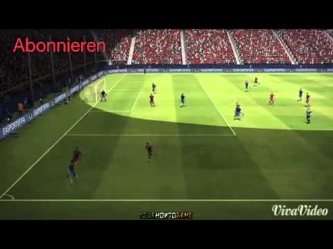 Xxx Mp4 FIFA 15 Richtig Geile Adrenalin Sex Momente Mit Hardcore Boys 3gp Sex