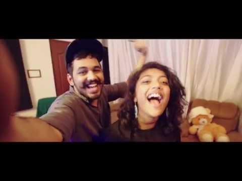 Xxx Mp4 Thani Oruvan Kadhal Cricket Making Video Jayam Ravi Nayanthara Hiphop Tamizha 3gp Sex
