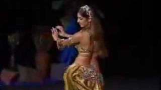 tangail hot dance