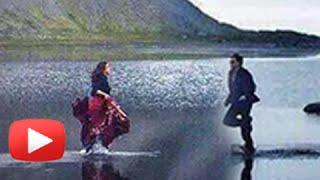 Rang De Tu Mohe Gerua Song | DILWALE | Shahrukh Khan, Kajol