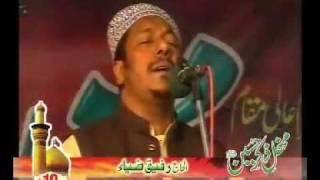 Manqabat-Naat-Rafique-Zia-1-Mehfil-e-Zikr-e-Husain(Razai Allah Anhoo)2009-www..idaratulmustafa.net