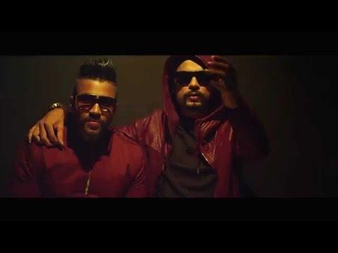 Jaguar Lyrics   Muzical Doctorz Sukhe Feat Bohemia   Latest Punjabi Song 2015   HD   Syco TM