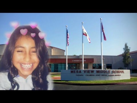 Xxx Mp4 Bullied 13 Year Old S Organs To Be Donated Following Suicide 3gp Sex