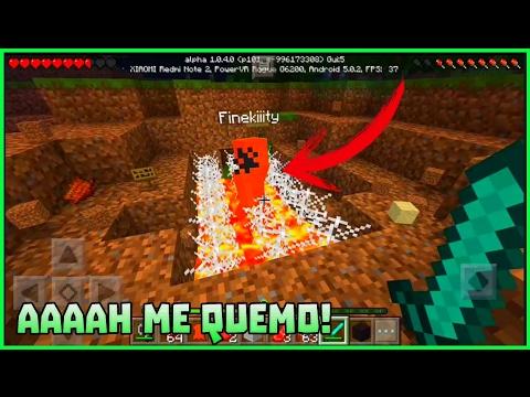 Xxx Mp4 Trolleando A Mi Hermanita En Minecraft PE 2 3gp Sex