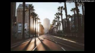 Simioli & Benny Camaro Stardust (Original Mix)
