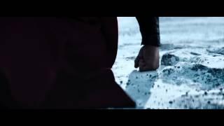 O Homem de Aço - Trailer 2 (dub) [HD] | 12 de julho nos cinemas