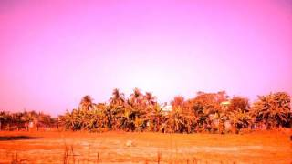 bangla rap song(1)