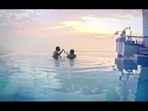 Sayeman Beach Resort TVC