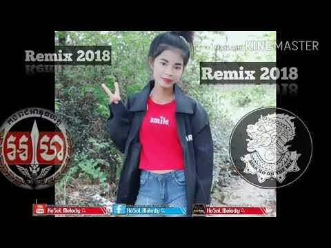 Xxx Mp4 Remix2018 Xnxx 3gp Sex