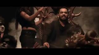 Dhruva Title Song Full Video Song  Ram Charan  Arvind Swamy Special SongRakul Preet Singh